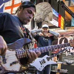 Download music @ www.Iomoio.co.uk  http://www.iomoio.co.uk/bonus.php