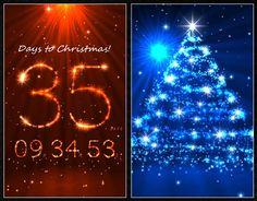 Ornamental Magic Of Christmas Pinterest