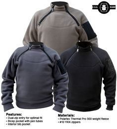 2-zip_fleece_features