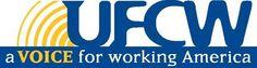 ufcw symbol - Google Search