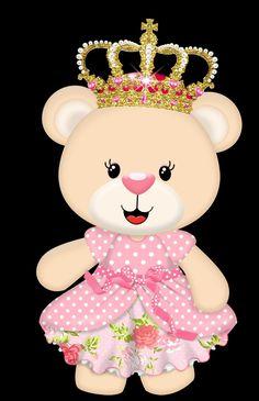 Meu 1 ano Anna Clara Anna Clara Hello Kitty Invitations, Gift Bouquet, Hand Embroidery Art, Baby Shawer, Class Decoration, Baby Shower Princess, Cute Teddy Bears, Ideas Para Fiestas, Bear Cakes