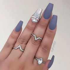 Find out the best idea in beauty your nails. Here we will describe a variety of examples of nail design from natural to most modern. Nail idea, acrylic, pedicure, healthy, salon, modern, ideas, gel nails.