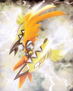 tapu_koko_pokemon_by_wolfen_c-da9eqnz.jpg (1280×1600)