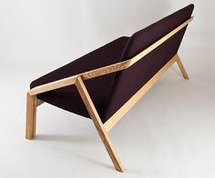UU sofa & ottoman