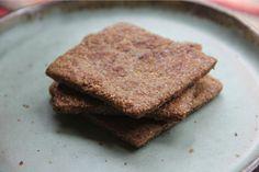 receta-pan-pita-harina-linaza-3