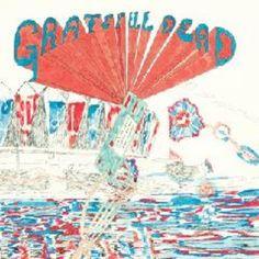 Tudo o que precisas para o teu PC: Grateful Dead - Hampton '79 (2014)