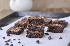Gluten-Free-Brownies