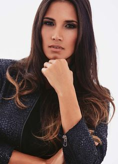 ♫  ♪Blog India Martinez  ♪ ♫: VIM Magazine con India Martínez