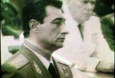 ERMITA52.blogspot.com: El caso Ochoa, un punto de inflexión