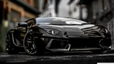 Изображение со страницы http://sample25.baystreetdev.com/sites/default/files/lamborghini-aventador-black.jpg.