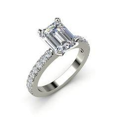 vela ring http://www.iwedplanner.com/wedding-rings-and-jewelry/