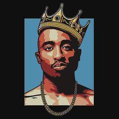 king lamar