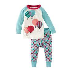 12 Best KIDS Underwear Nightwear images  0750ba968