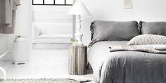 Desiring: this side table | Designhunter - Australia's best architecture & design blog