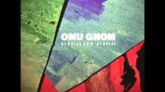 Omu Gnom - Buna dimineatza - YouTube