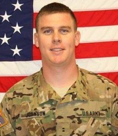 #SEALOfHonor .... Honoring Army Chief Warrant Officer 2 Nicholas S. Johnson who selflessly sacrificed his life five years ago today in Afghanistan for our great Country on April 19, 2012.  Please help me honor him so that he is not forgotten.  http://thefallen.militarytimes.com/army-chief-warrant-officer-2-nicholas-s-johnson/6568160
