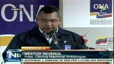 #Venezuela: nueva agresión por parte de EEUU