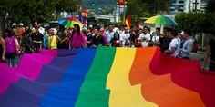 o-LGBT-RIGHTS-facebook.jpg (2000×1000)