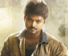 Bairavaa Movie Review Bairavaa is a typical Vijay film that only hardcore fans of his love. It is a major disappointment from Vijay considering the hype that was created. Vijay carries the entire film on his shoulders. Watch it if you are a hardcore fan of Ilayathalapathy. Rating: 2.5/5 Read more:http://www.kollywoodzone.com/boxoffice/2017/01/bairavaa-movie-review/  #Bairavaa #Vijay #Ilayathalapathy #KeerthiSuresh #MovieReview