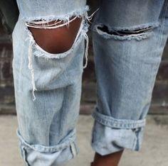 Pinterest: Babyboo Fashion SHOP: www.babyboofashion.com