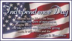 Image result for American Independence Day picture for FB