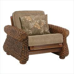 rattan furniture | indoor-rattan-furniture-decorating photo indoor-rattan-furniture ...