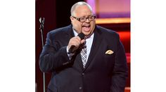 And the Nominees Are... | Fred Hammond