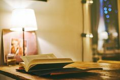 fifa&rafa felt book covers  #feltbookcover #feltprotector #bookcase #feltbookcase #etuinaksiazki Do kupienia za 45 zł plus przesyłka - piszcie do mnie lub odwiedźcie sklep internetowy. If you want to buy my felt book cover write me! price is about 11 Euro (plus shipping costs). Foto: Klaudyna Schubert. Kawusia: Absurdalia Cafe