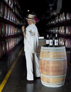 magníficos vinos de nuestra tierra¡¡