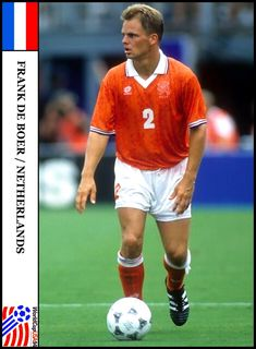 Soccer Cards, Fifa World Cup, Running, Retro, Holland, Sports, Soccer Guys, Cards, The Nederlands