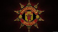 Manchester United have revealed to come in terms with their second signing of the summer after Daniel James, according to The Sun. Meanwhile, Manchester United have agreed terms with Mateo Mejia from Manchester Derby, Manchester United Players, Manchester City, Manchester England, Lionel Messi, Fc Barcelona, Logo Wallpaper Hd, 1080p Wallpaper, Wallpapers