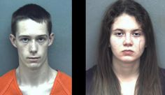 Nicole Madison Lovell: Second Suspect Arrested In Blacksburg Teen's Death