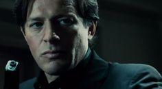 Costas Mandylor as Hoffman