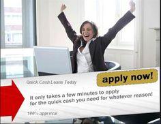 Cash loans preston picture 6