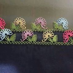 We have compiled free needle lace patterns and samples for every skill level. Browse lots of Free Crochet Patterns and Samples. Needle Tatting, Tatting Lace, Needle Lace, Bobbin Lace, Afghan Crochet Patterns, Lace Patterns, Baby Knitting Patterns, Embroidery Stitches, Embroidery Patterns