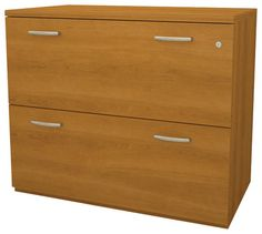 commercial wood filing cabinets - Google Search