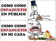 Search memes en español images
