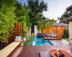 deck ideas for small yards nice deck for small backyard
