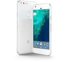 Google Pixel et Pixel XL : quelles alternatives en France ? - http://www.frandroid.com/guide-dachat/smartphones/383225_alternative-aux-google-pixel-france  #Google, #Guidesmartphones, #Guidesd'achat, #Smartphones