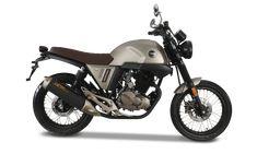 ROCKETMAN | Vento Motorcycle Tattoos, Motorcycle Gear, Women Motorcycle, Cafe Art, Old School, Biker, Vehicles, Wings, Cars