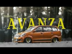 diecast grand new avanza konsumsi bbm all kijang innova diesel 643 best 164 scale models car images in 2019 toyota ceper 1 64 rims