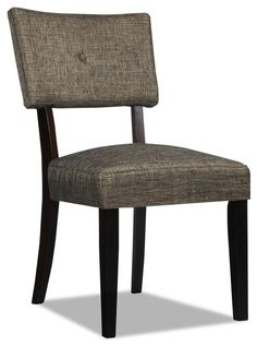 dining chairs los angeles