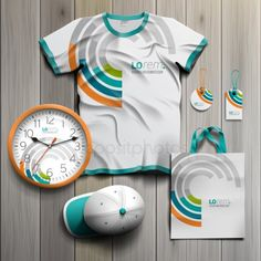 T Shirt Designs, T Shirt Logo Design, Sport Shirt Design, Corporate Identity Design, Brand Identity Design, Tshirt Branding, Design Kaos, Logo Desing, Automotive Logo