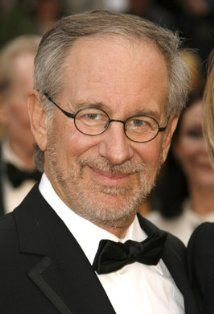 Steven Allan Spielberg is an American film director, screenwriter, producer, and studio entrepreneur. In a career of more than four decades, Spielberg's films have covered many themes and genres Best Director, Film Director, Schindlers Liste, Saving Private Ryan, Men In Black, Hollywood, Steven Spielberg, Indiana Jones, Screenwriting