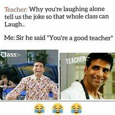 Funny Fun Facts, Very Funny Memes, Latest Funny Jokes, Funny Jokes In Hindi, Funny School Memes, Some Funny Jokes, Funny Relatable Memes, Hilarious, Exam Quotes Funny
