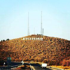 Kızılcahamam @Ankara  Tebrikler!   Fotoğraf Sahibi:... Ankara, Resort Spa, Nature, Nature Illustration, Off Grid, Mother Nature