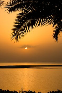 Sunset in Djibouti by Erkan Kuzmini / The Beautiful Country, Beautiful Sunset, Beautiful World, Beautiful Places To Visit, Wonderful Places, African Love, Moon Photography, Sunset Wallpaper, Sunset Pictures