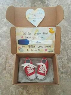 40 Unique Valentine's Day Pregnancy Announcement Ideas You'll Cherish Forever - Baby Showers Third Baby, First Baby, After Baby, Pregnant Mom, Baby Hacks, Baby Tips, Having A Baby, Baby Sleep, Baby Baby