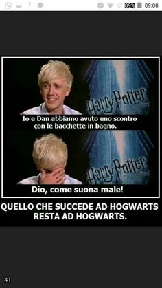Harry Potter Wattpad, Harry Potter Quiz, Harry Potter Tumblr, Harry Potter Anime, Harry Potter Pictures, Harry Potter Characters, Drarry, Dramione, Ron And Harry
