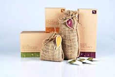 http://1.bp.blogspot.com/-Lt9wqXTJ6ck/UK0VHBa8vWI/AAAAAAAAOOk/6DZkPZaPF8M/s1600/15a-eco-friendly-tea-packaging-design.jpg